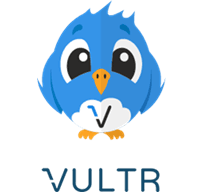 Vultr - cheap high performance cloud hosting